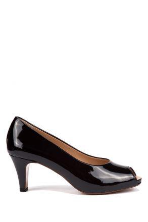 1144893 Platon Kadın Ayakkabı 35-41