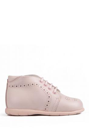 11504 Chiquitin İlk Adım Çocuk Ayakkabısı 19-24