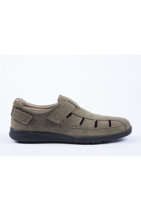 11509 Ara Erkek Ayakkabı 40-46 MILITARY - 02M