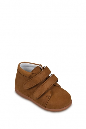 11604 Chiquitin İlk Adım Çocuk Ayakkabısı 19-24