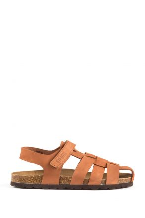 11641 Ch-Kifidis Çocuk Sandalet 31-35