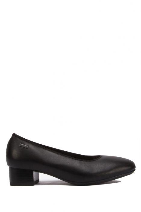 11805 Ara Kadın Topuklu Gore-Tex Ayakkabı 3.0-8.0 Siyah - HYD-NAP,BLACK - 01HB