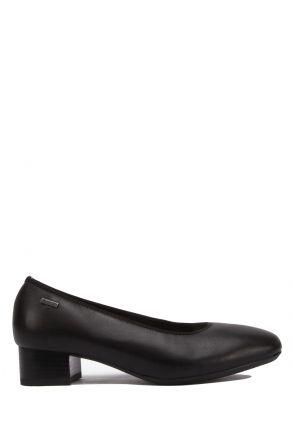 11805 Ara Kadın Topuklu Gore-Tex Ayakkabı 3.0-8.0