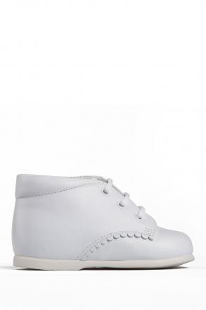 1194 Chiquitin İlk Adım Çocuk Ayakkabısı 17-23