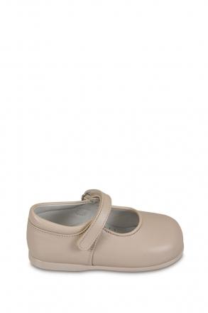 12006 Chiquitin İlk Adım Çocuk Ayakkabısı 19-24