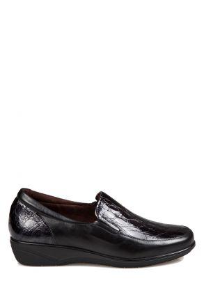 1201 Pitillos Kadın Ayakkabı 35-41