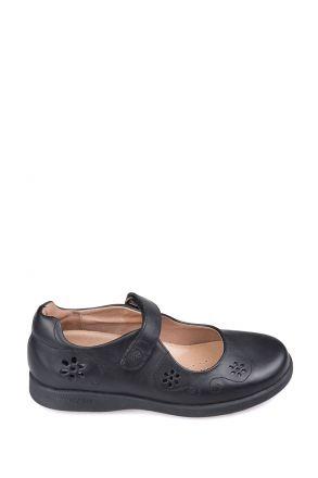 121112 Garvalin Okul Ayakkabısı 35-40
