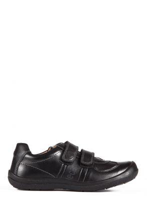121174 Garvalin Okul Ayakkabısı 35-38