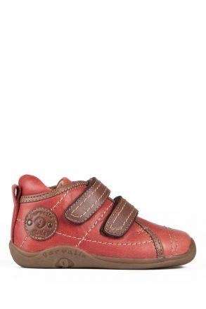 121329 Garvalin İlk Adım Çocuk Ayakkabısı 21-24