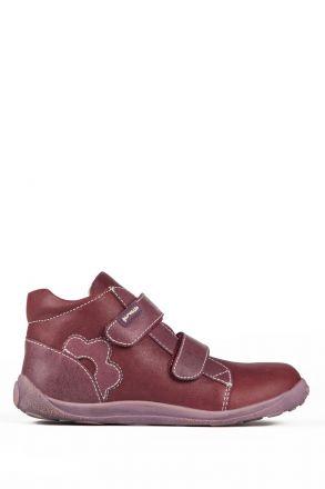 121381 Garvalin Çocuk Ayakkabı 25-30