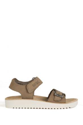 12145 Ch-Kifidis Çocuk Sandalet 24-30