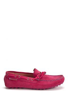 122920 Garvalin Çocuk Ayakkabı 31-38