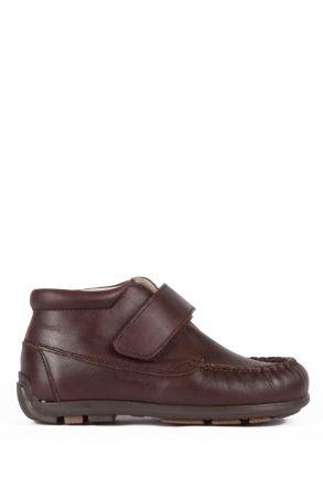 12706 Chiquitin İlk Adım Çocuk Ayakkabısı 20-24