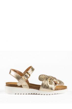 12708 Kifidis-Ch Çocuk Sandalet 29-34
