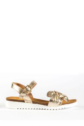 12708 Kifidis-Ch Çocuk Sandalet 35-38