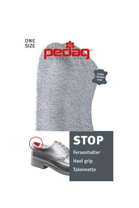 131 Stop Pedag Vurmayı Önleyen Topuk Arkası Koruyucu STD