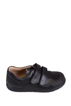 131105 Garvalin Okul Ayakkabısı 26-30