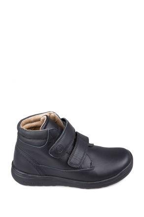 131131 Garvalin Okul Ayakkabısı 31-34