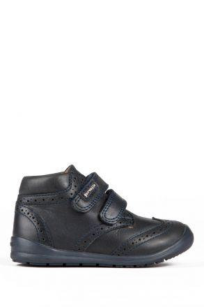 131323 Garvalin İlk Adım Çocuk Ayakkabısı 21-24