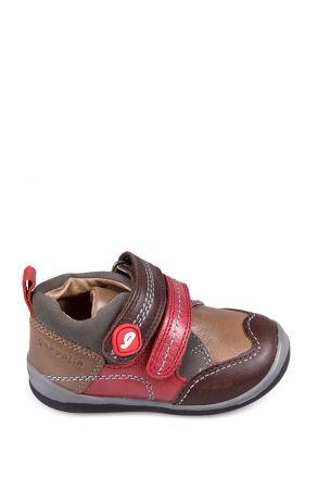 131336 Garvalin İlk Adım Çocuk Ayakkabısı 21-24