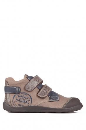 131421 Garvalin Çocuk Ayakkabı 24-30