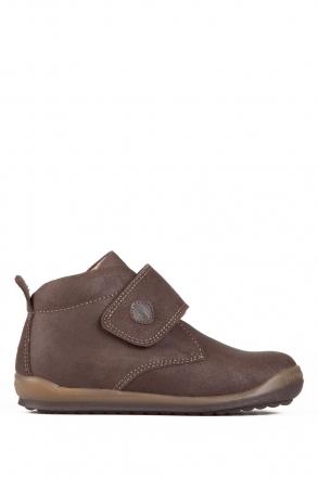 131460 Garvalin Çocuk Ayakkabı 25-30
