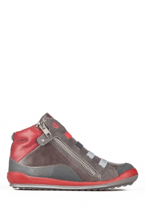 131463 Garvalin Çocuk Ayakkabı 25-30