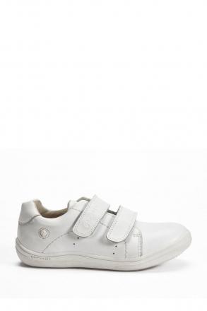 131500 Garvalin Çocuk Ayakkabı 31-35