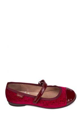 131603 Garvalin Okul Ayakkabısı 29-35