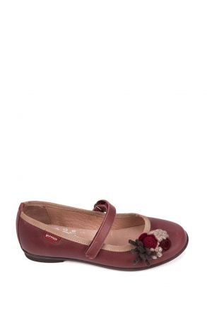 131605 Garvalin Çocuk Ayakkabı 29-35