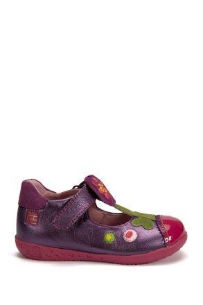 131915 Garvalin İlk Adım Çocuk Ayakkabısı 20-24