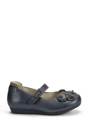132402 Garvalin Çocuk Ayakkabı 24-30