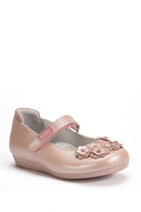 132402 Garvalin Çocuk Ayakkabı 24-30 ROSA