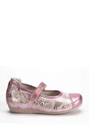 132405 Garvalin Çocuk Ayakkabı 24-30