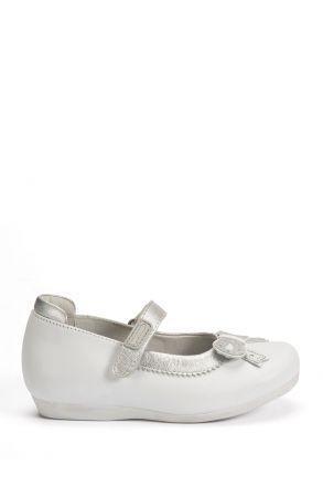132408 Garvalin Çocuk Ayakkabı 24-30