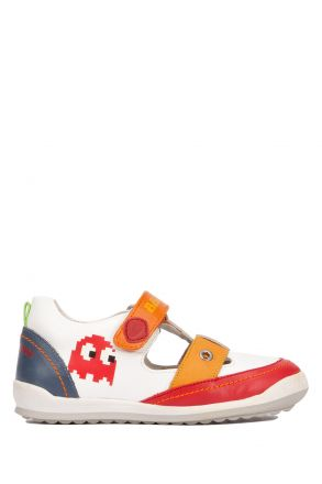 132468 Garvalin Çocuk Ayakkabı 25-30