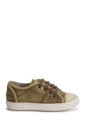 132501 Garvalin Çocuk Ayakkabı 25-30
