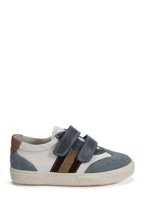 132504 Garvalin Çocuk Ayakkabı 25-30
