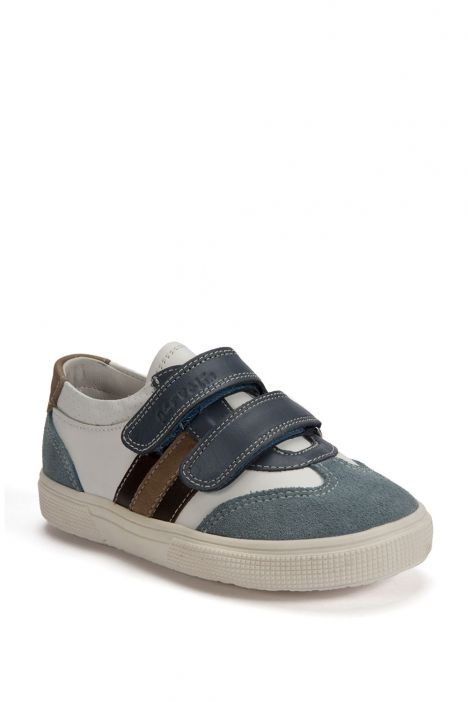 132504 Garvalin Çocuk Ayakkabı 25-30 VAQUERO