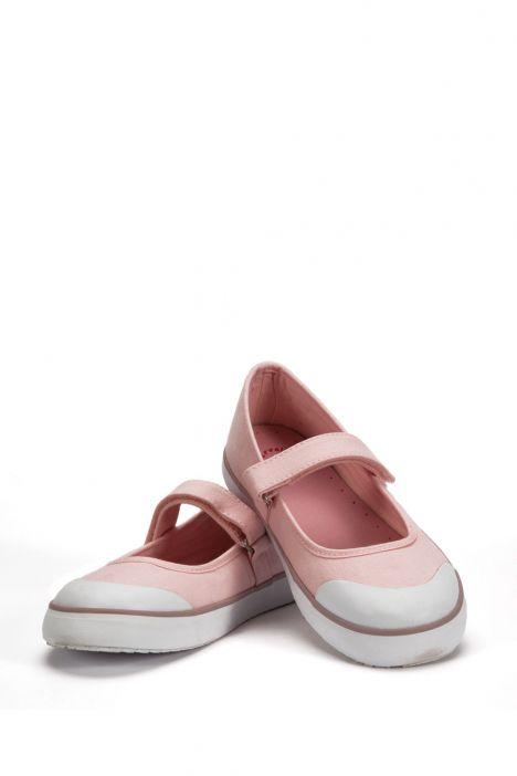 132640 Garvalin Çocuk Ayakkabı 31-35 ROSA