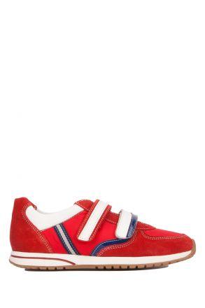 132650 Garvalin Çocuk Ayakkabı 31-34