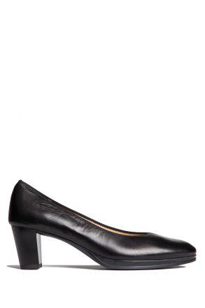 13436 Ara Kadın Ayakkabı 3-8