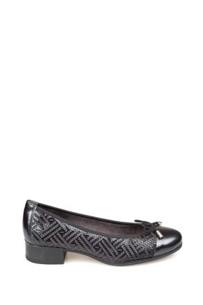 1363 Pitillos Kadın Ayakkabı 35-41