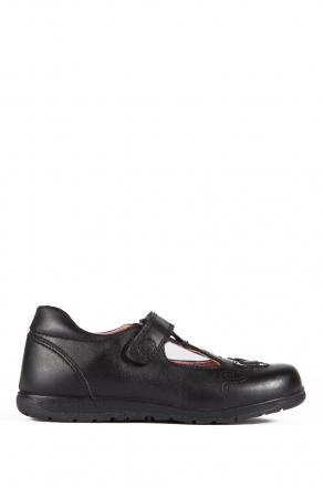 141101 Garvalin Okul Ayakkabısı 25-30