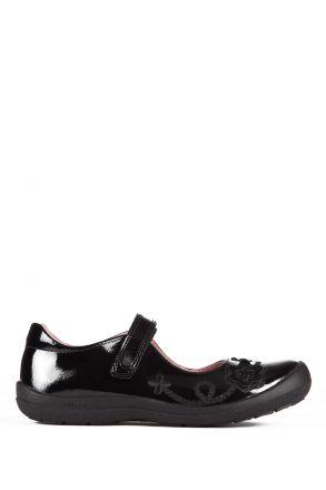141110 Garvalin Okul Ayakkabısı 35-38