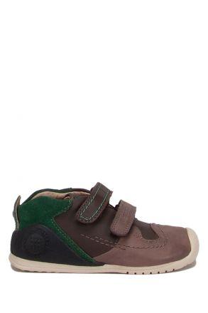 141151 Garvalin İlk Adım Çocuk Ayakkabısı 19-24