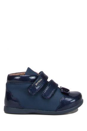141314 Garvalin İlk Adım Çocuk Ayakkabısı 19-24