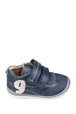 141321 Garvalin İlk Adım Çocuk Ayakkabısı 20-24