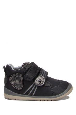 141326 Garvalin İlk Adım Çocuk Ayakkabısı 19-24