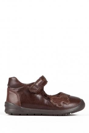 141327 Garvalin İlk Adım Çocuk Ayakkabısı 19-24